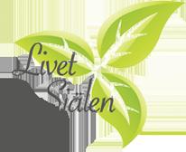 Livet och Själen - logotype